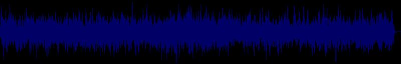 waveform of track #133261