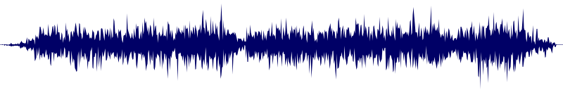 waveform of track #133293