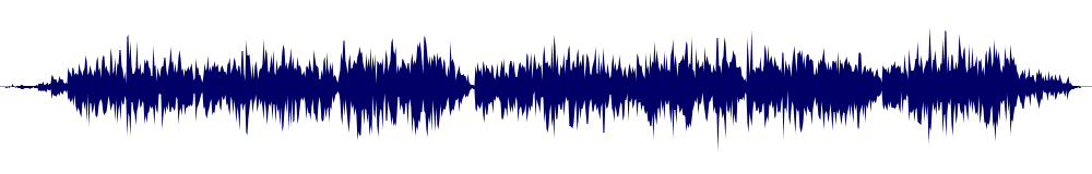 waveform of track #133313