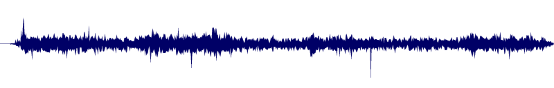 waveform of track #133329