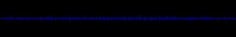 waveform of track #133348