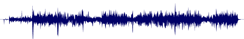 waveform of track #133357