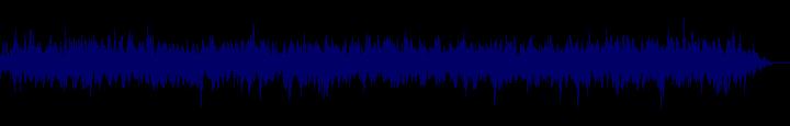 waveform of track #133359