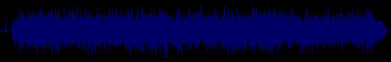 waveform of track #133370