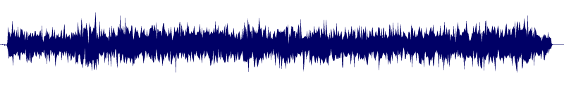 waveform of track #133376