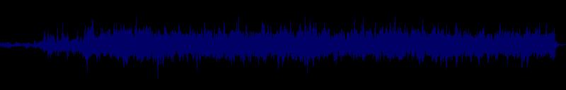 waveform of track #133390