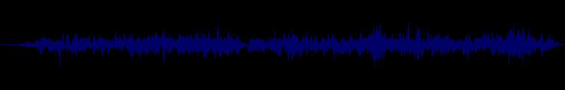 waveform of track #133395
