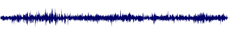 waveform of track #133397
