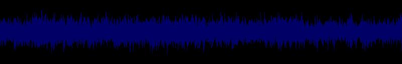 waveform of track #133399