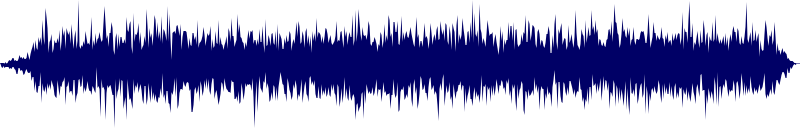 waveform of track #133406