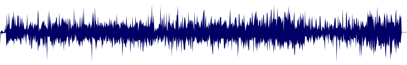 waveform of track #133411