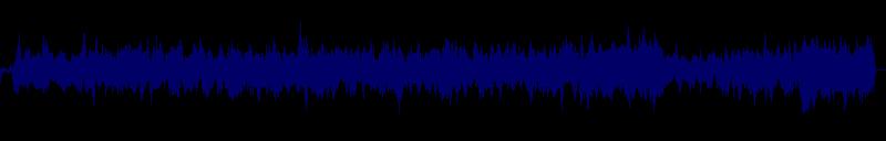 waveform of track #133463