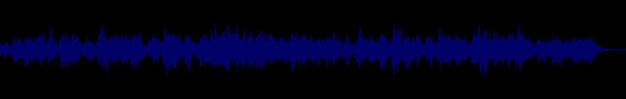 waveform of track #133474
