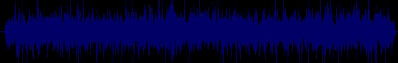 waveform of track #133482