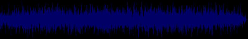 waveform of track #133503