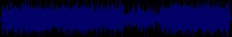 waveform of track #133514