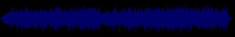 waveform of track #133516