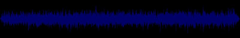 waveform of track #133534