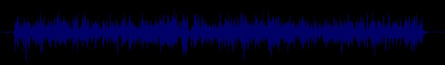 waveform of track #133544
