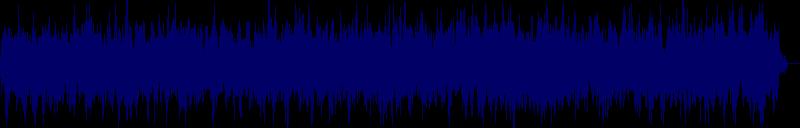 waveform of track #133547