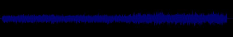 waveform of track #133572