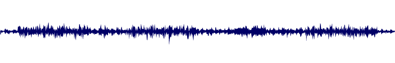 waveform of track #133578