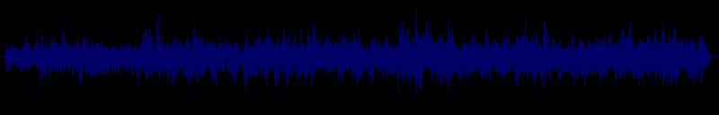 waveform of track #133603