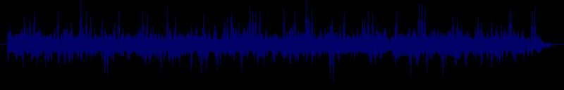waveform of track #133606