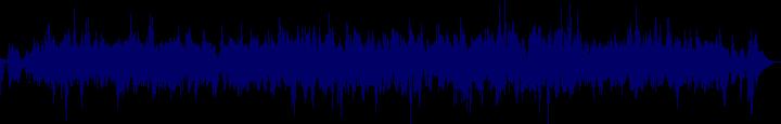 waveform of track #133612