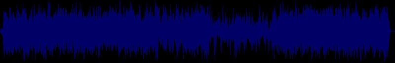 waveform of track #133635