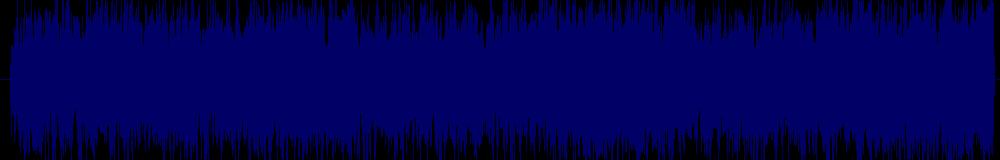 waveform of track #133641