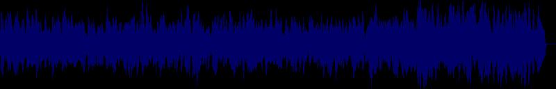waveform of track #133642