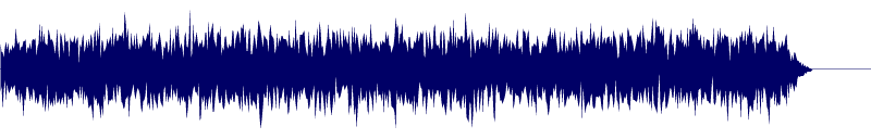 waveform of track #133645