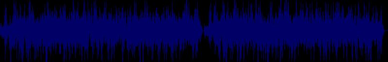 waveform of track #133649