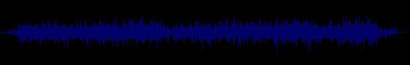 waveform of track #133653