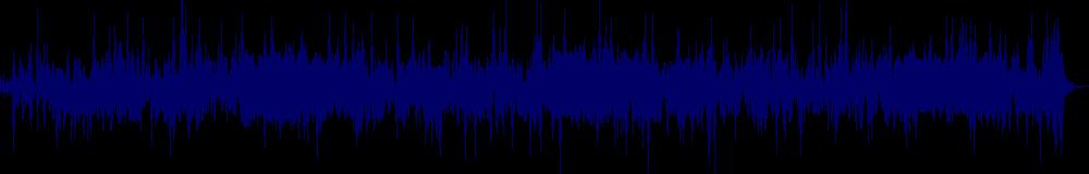 waveform of track #133669