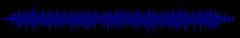 waveform of track #133671
