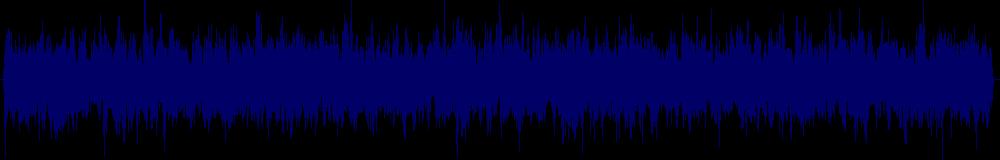 waveform of track #133676