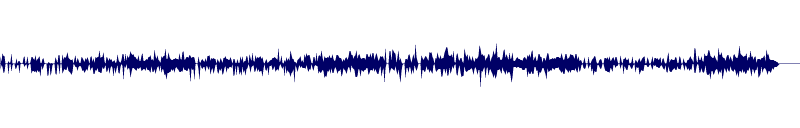 waveform of track #133690
