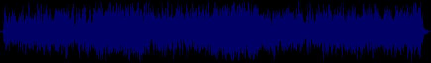 waveform of track #133691