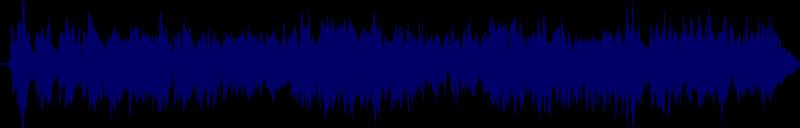 waveform of track #133702