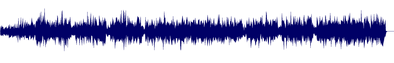 waveform of track #133718