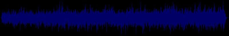 waveform of track #133743