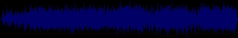 waveform of track #133747