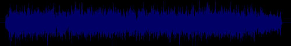 waveform of track #133762