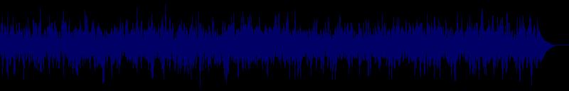 waveform of track #133777