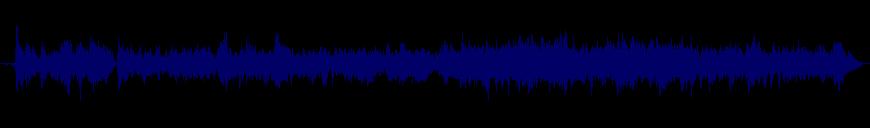 waveform of track #133783