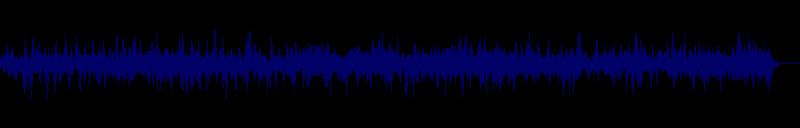 waveform of track #133787