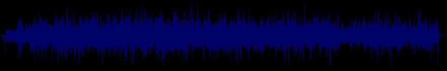 waveform of track #133790