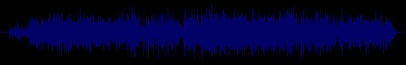 waveform of track #133829